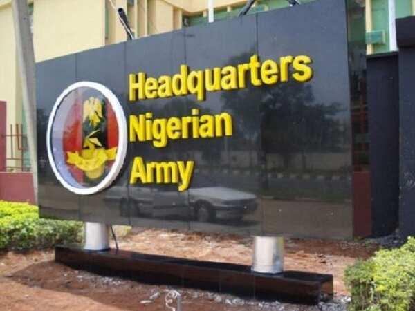Sojoji sun saki wasu 'Yan kungiyar Boko Haram 602 da su ka tuba a Najeriya