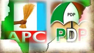 Jam'iyyar Hamayya PDP ta lallasa APC mai mulki a zaɓen karamar hukumar Kajuru