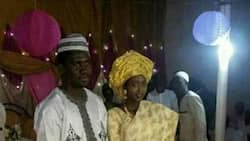 Heartbreaking! See photos of northern bride who died 4 days after her wedding in Bauchi