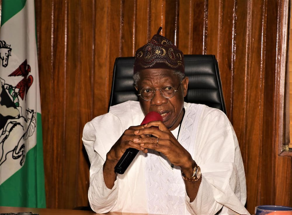 FG cautions youths seeking employment abroad