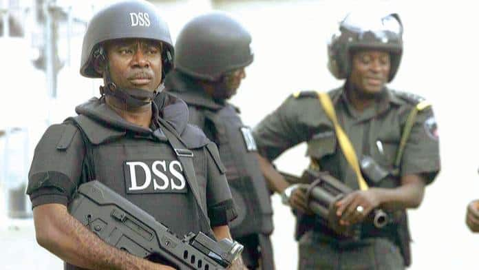 Zargin SSS da kutse: Kotu ta yarda da bidiyoyin da aka mika gaban ta a shaidar gidan Igboho