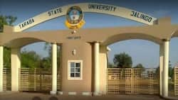 Tears as Nigerian university student is found dead in her hostel