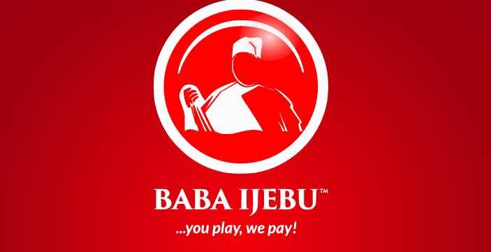 baba ijebu result archives