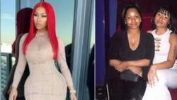 Nicki Minaj's Mom Files N57 billion Lawsuit Against Hit and Run Offender