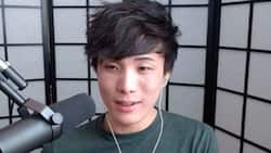 Sykkuno biography: age, height, real name, face reveal, net worth