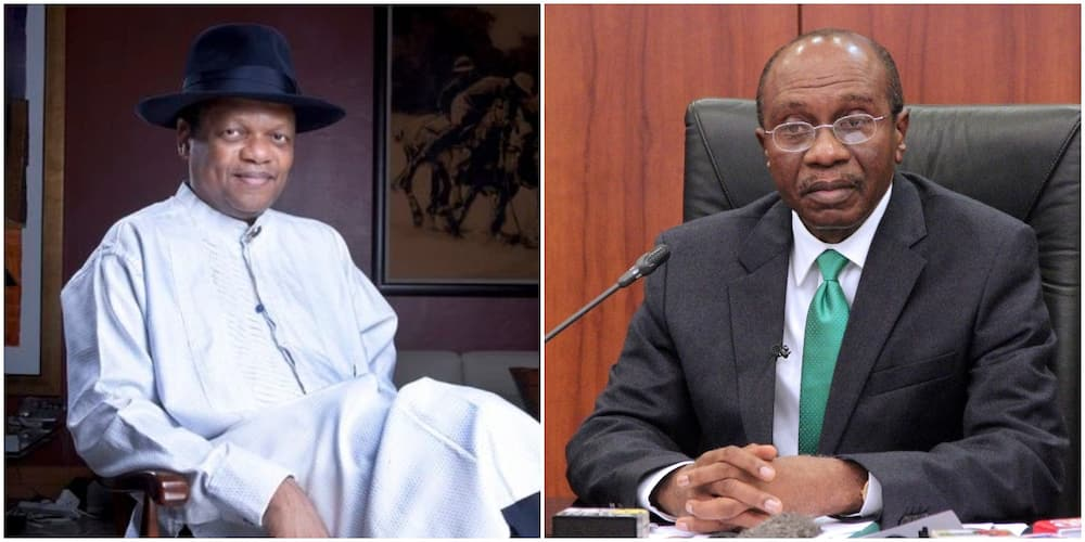CBN, SEC Fine Stanbic IBTC N227million over Misuse of Forex, Operational Abuse