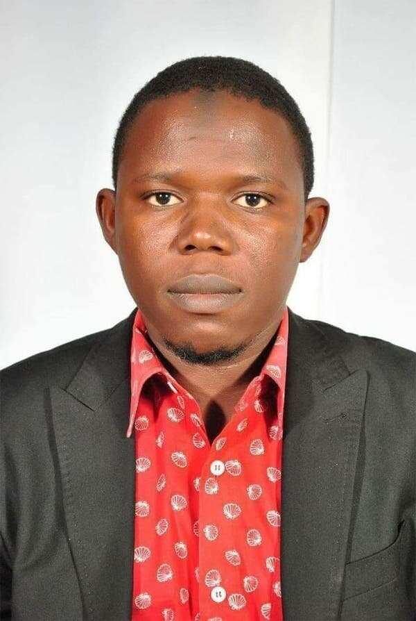 Boko Haram abducts UN aid worker, 50 passengers in Borno