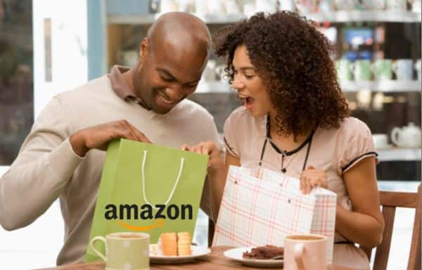 Amazon shipping to Nigeria: Is it possible?