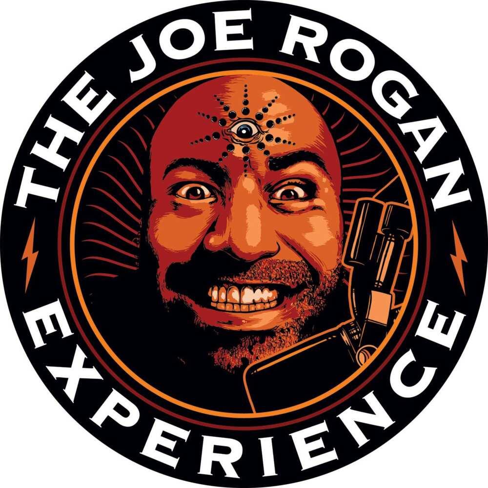 best Joe Rogan podcasts