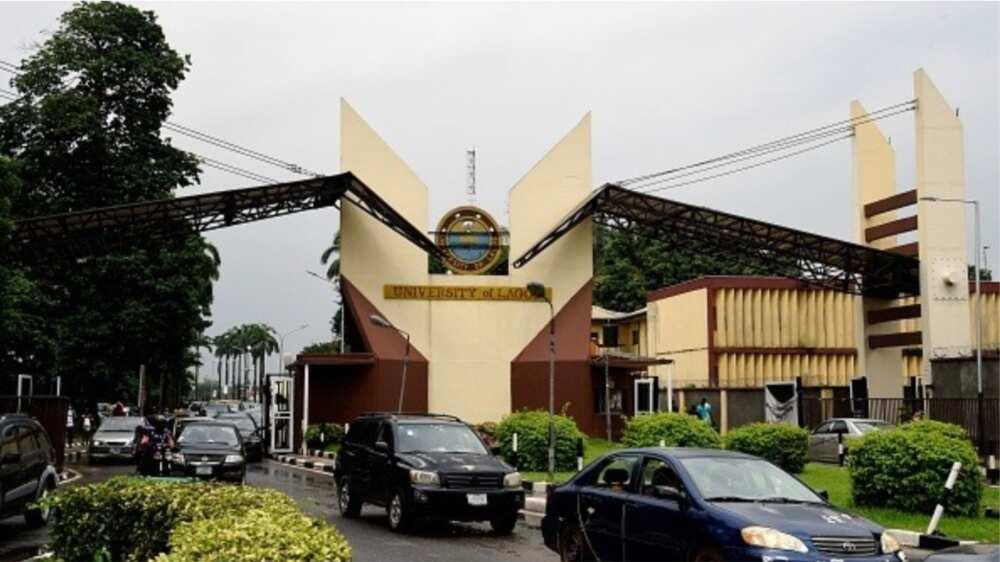 UTME 2021: UNILORIN, UNILAG Top 10 First Choice Universities in Nigeria