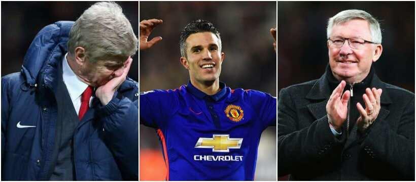 BBC HAUSA TRANSFER NEWS NOW - Manchester City transfer news