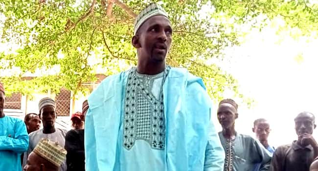 Kidnappers Cleared Over the Disappearance of Miyetti Allah Chairman In Kogi