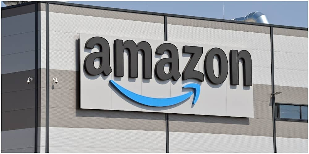 Amazon Clampdown on Chinese Products, Suspend Merchants