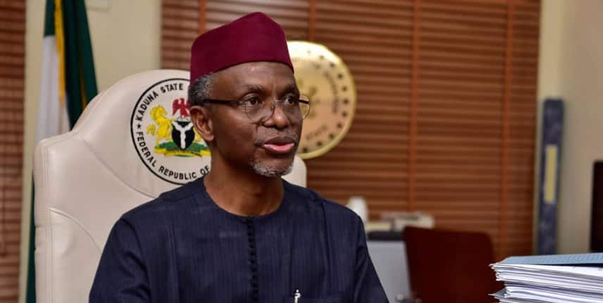 COVID-19: Kaduna government extends lockdown for another 30 days