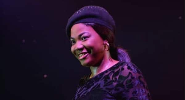 The most uplifting gospel Mercy Chinwo songs of all time