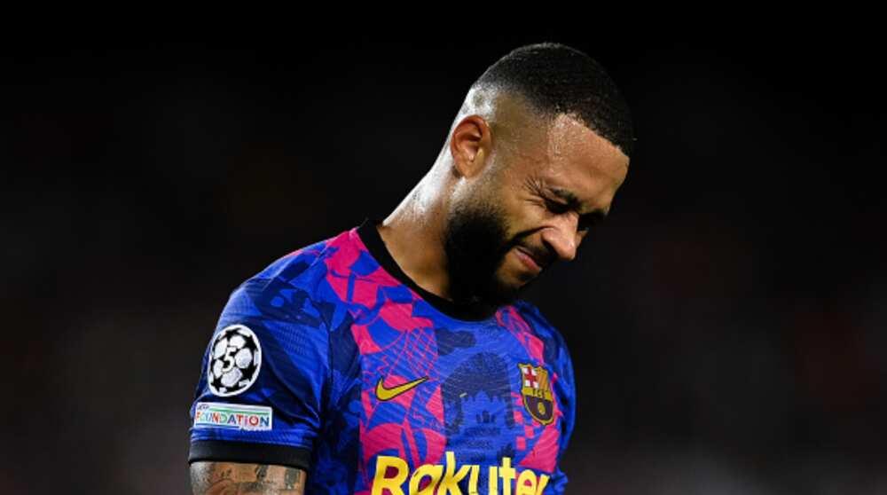 Following 3–0 Loss to Bayern Munich, Angry Fans Attack Barcelona, Brand Them 'Arsenal of La Liga'