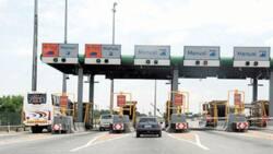 Customs rakes in N6billion daily due to border closure