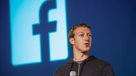 Facebook releases list of new bans to protect politicians, journalists, others