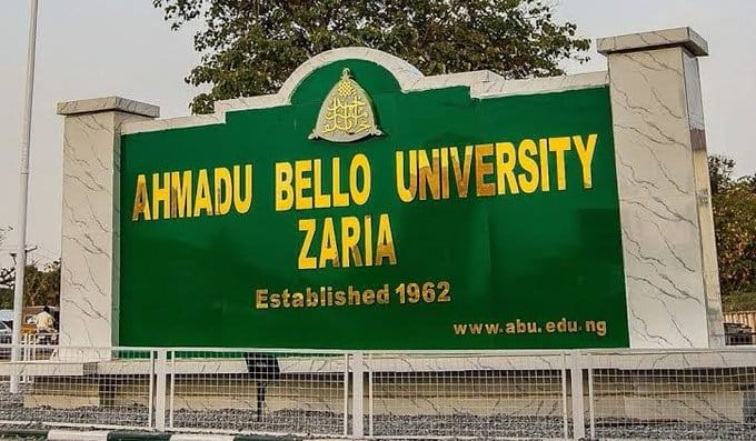 Resumption: Hopes dashed as Nigerian university makes U-Turn, awaits directives from government