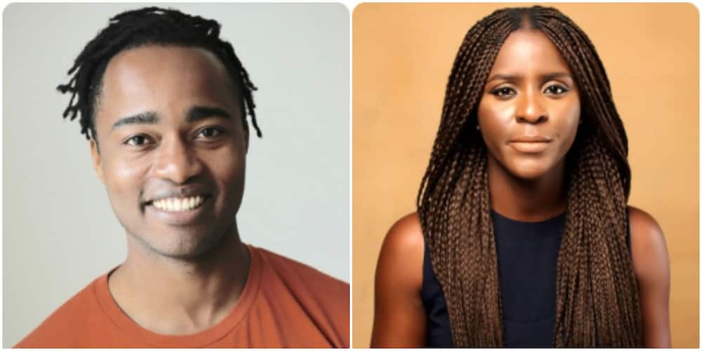 Nigerian startup founders, Chioma Okotcha and Uche Nnadi, secured N411.49 million from several investors