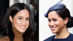 Meghan Markle celebrates 40th birthday, shares a glimpse into her fab home