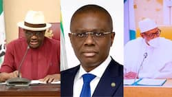 VAT Dispute: Lagos Reacts, Sends Strong Message to Northern Governors
