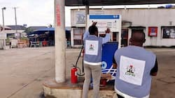 Subsidy removal: Petrol price could rise to N1,000 per litre, DPR alerts Nigerians