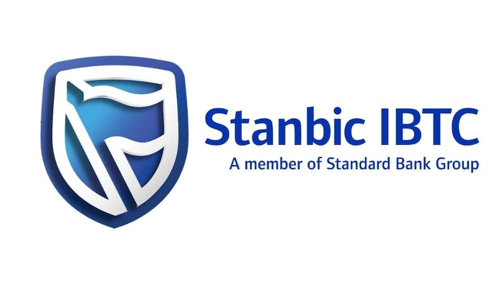 Customers Stand a Chance of Winning N1 million in the Stanbic IBTC Savings Promo Campaign