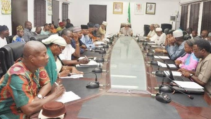 Strike: ASUU may resume in February if FG fails to fulfil promise, says union president