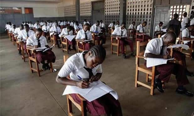WAEC issues important COVID-19 guideline for candidates