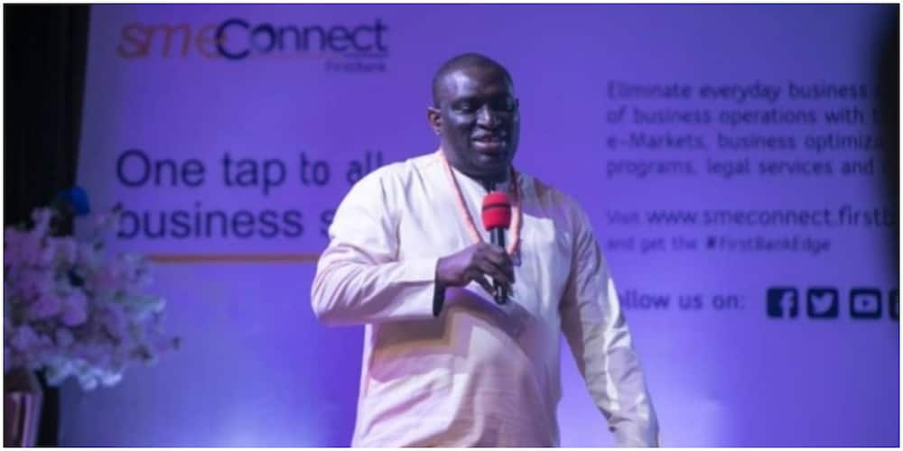 Tech Investor Explains why Nigerian, African Startups are Losing Talents to Canada, Europe