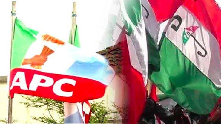 APC da PDP