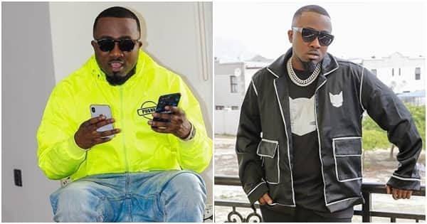 Ice Prince - Hello Esther ft  DJ Tunez: audio, lyrics, reactions