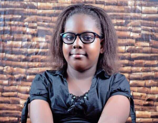 Emmanuella Mayaki: 10-year-old Nigerian girl gets teaching appointment at UK school