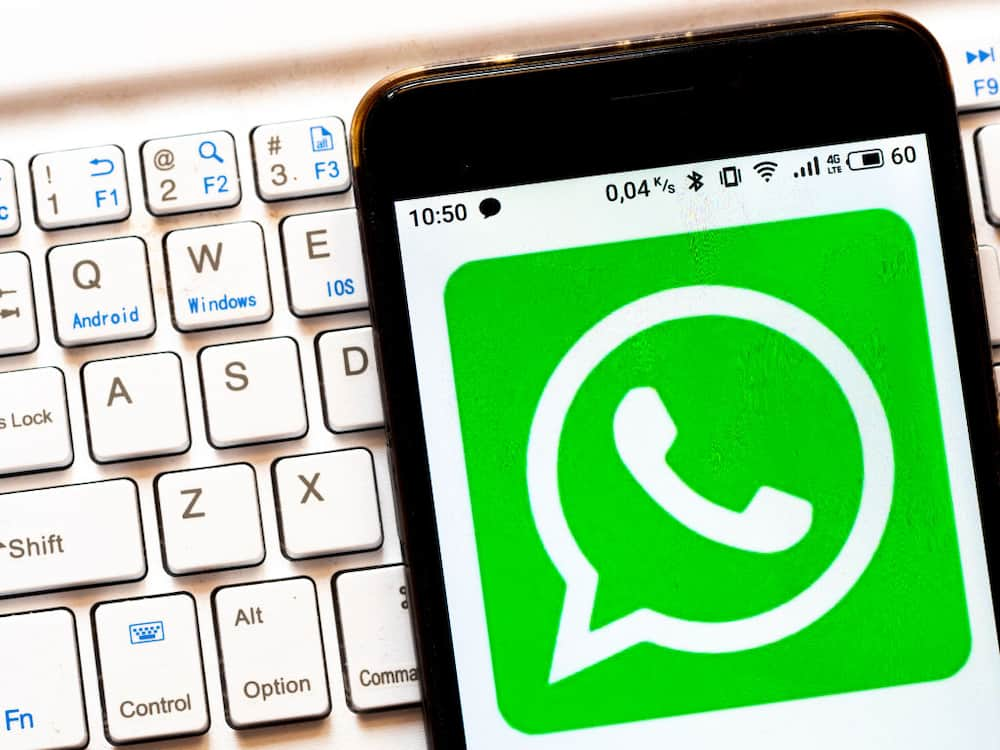 Full list of phones that will lose WhatsApp support from January 1
