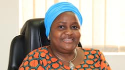 Workers can now transfer retirement savings to pension fund- PenCom