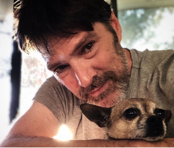 Fascinating details about the life of Thomas Gibson