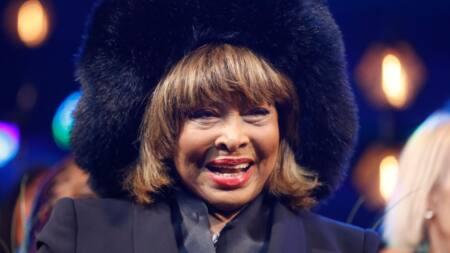 Biographie de Tina Turner: un destin incroyable, une carrière exceptionnelle