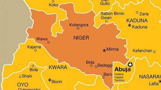 An kwamushe masu bai wa 'yan Boko Haram bayanai, ciki har da likita a jihar Neja