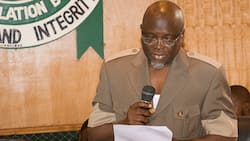 JAMB registrar Oloyede, 13 others bow out as FG keeps mum on tenure extension