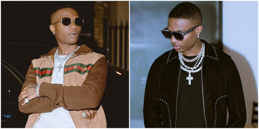 World Wizkid Day: Fans shower accolades on singer as they celebrate him