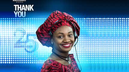 Our 'thank you' to everyone - DStv Explora