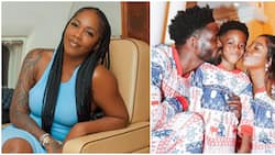 Tape scandal: Teebillz yanks off solidarity post for ex-wife Tiwa Savage from his Instagram page