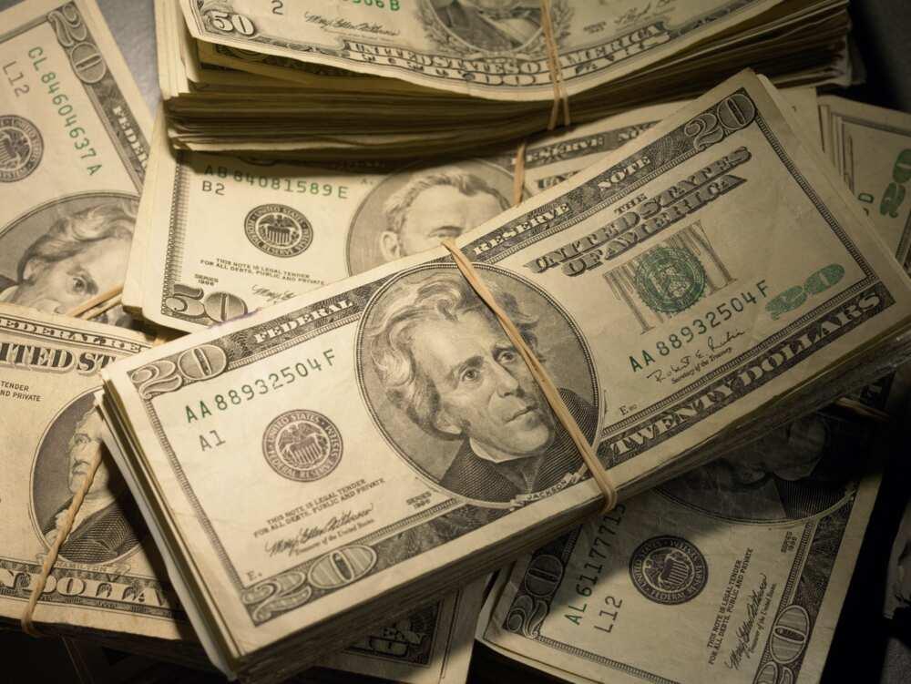 Flutterwave, Kuda, Bankly, Others Raise $219 million in Three Months