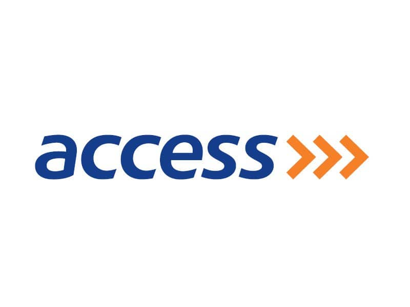 How to transfer money from Access Bank