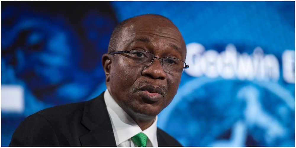 CBN's MPC Tell Banks to Reduce Non-performing Loans but Increase Credit Approval