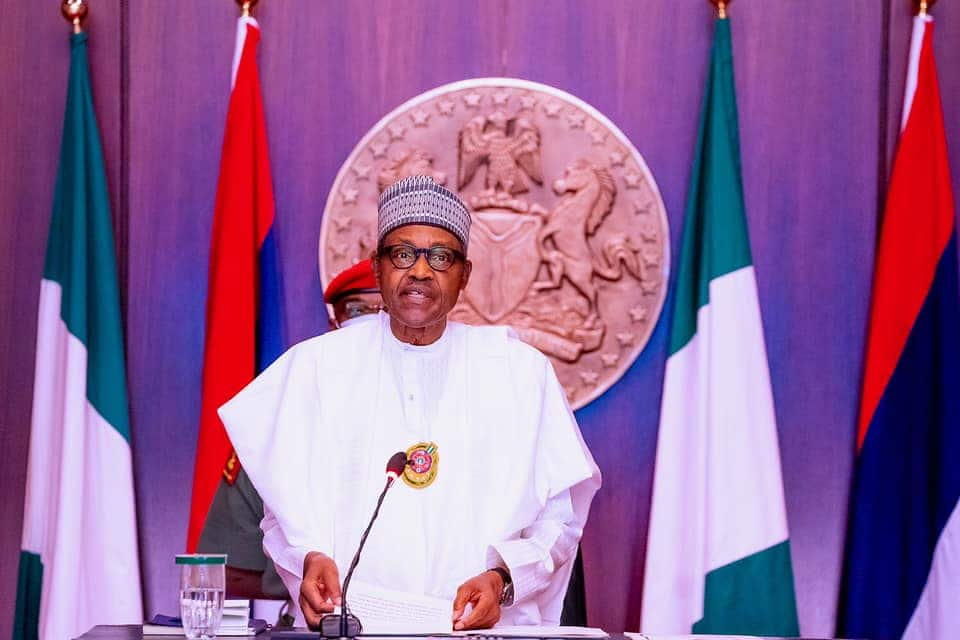 Buhari at 78: 17 crucial facts about Nigerian president