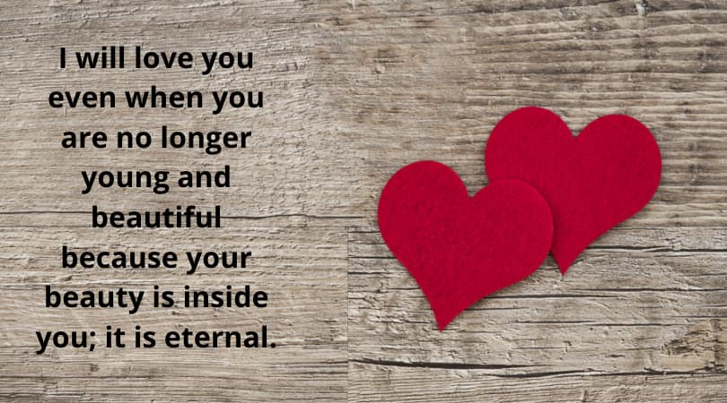50 You Are Beautiful Quotes That Will Make Your Loved One Smile Legit Ng