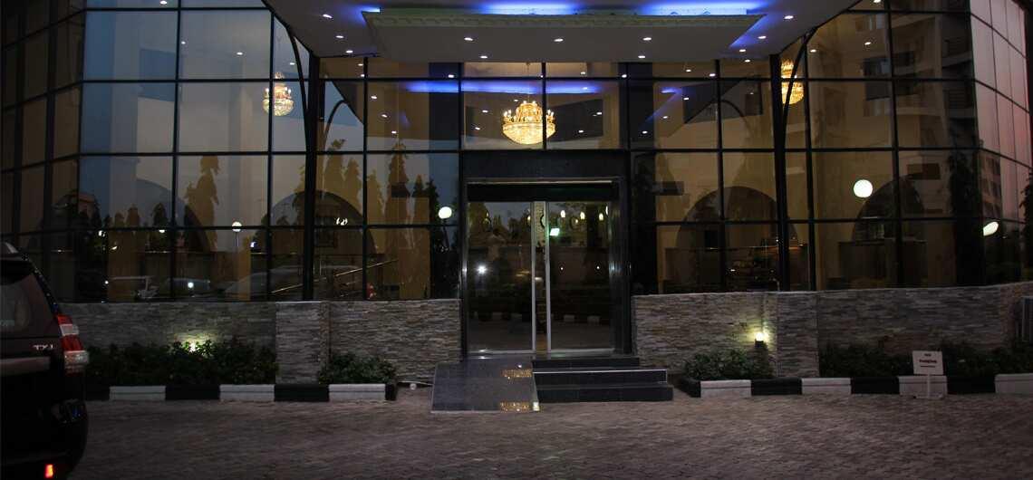 Top 10 Cheap Hotels In Abuja