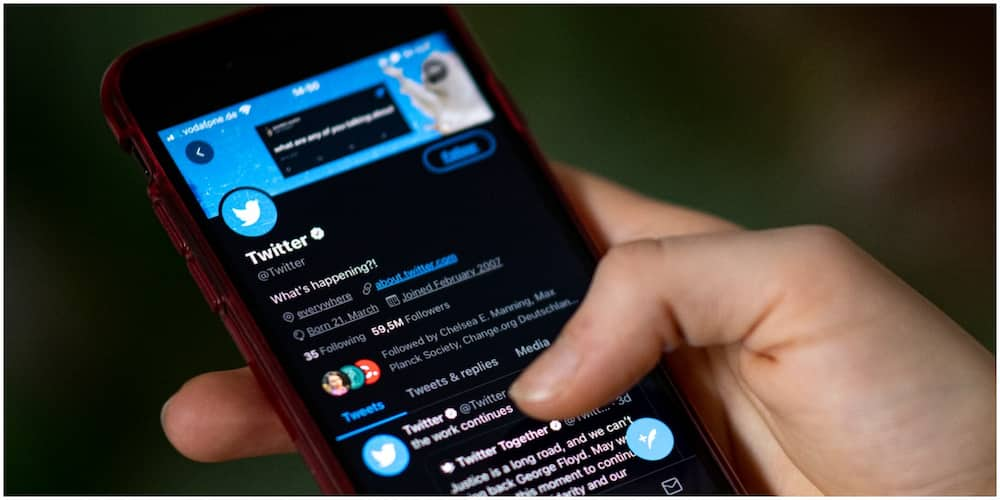 Twitter is Planning to Charge its Nigerian Users $3 for New Tweet Features